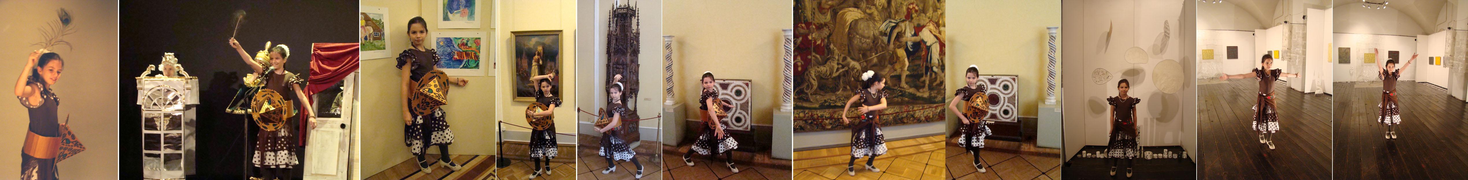 история костюмы средневековья презентация